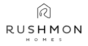 Rushmon Homes